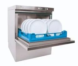 Celfrost B30 Dish Washer