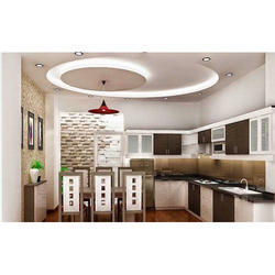Best False Ceiling Designing Fall Ceiling Designing Professionals Contractors Decorators Consultants In Guwahati Assam