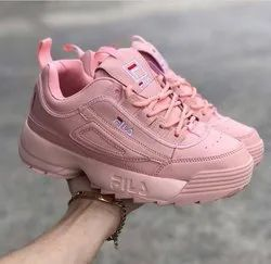 Fila Disruptor Shoes 2 for Girls