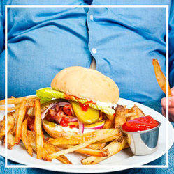 Lifestyle Obesity Service