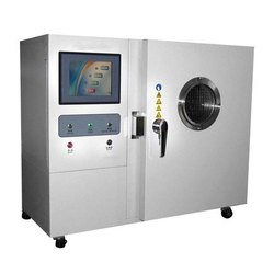 Industrial Thermal Stability Tester