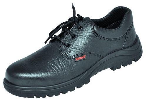 FS 05 Safety Shoes