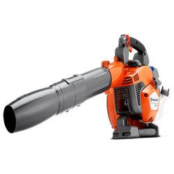 Husqvarna 525BX Leaf Blowers