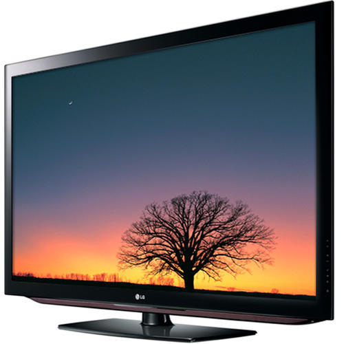 Curved LCD monitor with Ultra Wide-Color 278E8QJAB/00 | Philips