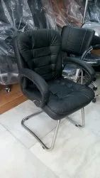 Office Visitor Chair