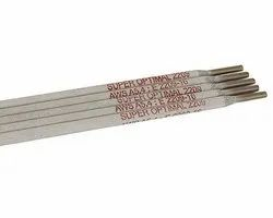 Superon Super Optimal 2209-15 Stainless Steel Electrode