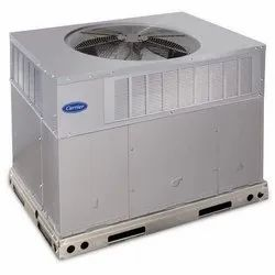 5 Carrier VRF Air Conditioner