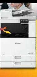 Ir C3120 Canon Photocopy Machine
