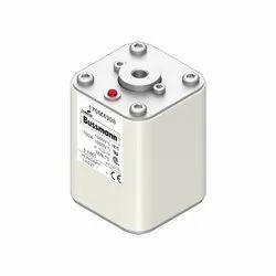 Ceramic 10 - 2500 Amps 170M High Speed fuse link, 690 - 1000 V