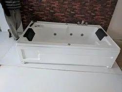 Vento Bath Tub
