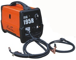 NABL Calibration Service For Co2 Welding Machine