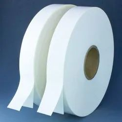 2 Inch Double Sided Cloth Tape