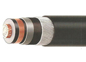 Polycab High Voltage Cables