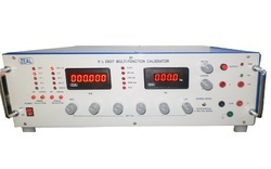 5.5 Digit Multifunction Calibrator