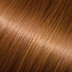 Golden Brown Henna
