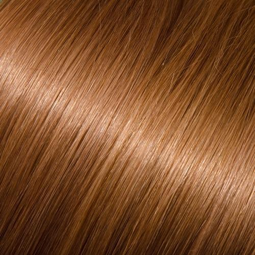 Golden Brown Henna At Rs 300 Kilogram Henna Based Hair Colors
