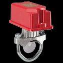 Water flow Detector