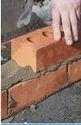 High Performance Cement