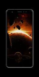 No Lava Z91E Mobile Phone