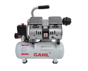 Centrifugal Single Stage Oil Free Air Compressors Series