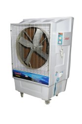Portable Industrial Air Cooler
