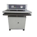 Semi Automatic Fusing Machine 42/36