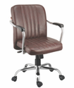 DF-417 Computer Chair