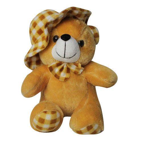 cute teddy bear at rs 100 piece teddy bears id 15063879988