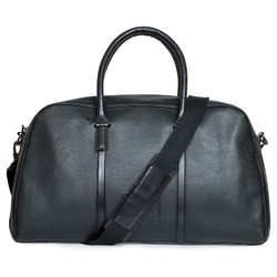 c9bfaad762e Leather Duffle Bag in Delhi, लैदर डफल बैग, दिल्ली ...
