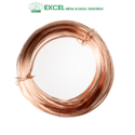 ERCuNi Filler Wire