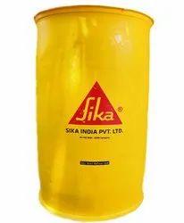 Sika Plast 4201 NS