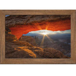 Digital Canvas Frames Print