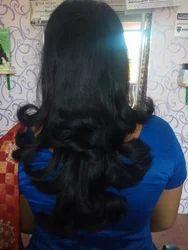 Advanced Hair Cuts