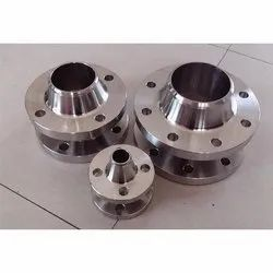 INCONEL & INCOLOY Flanges