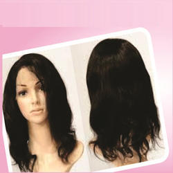 Filament Hair Wigs for Women