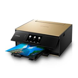 Canon Wireless Printer Creative Filters Printers