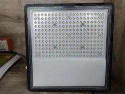 100W LED FLOOD LIGHT-THETA