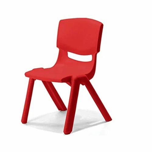 Fantastic Colored Kids Chairs Interior Design Ideas Gentotryabchikinfo