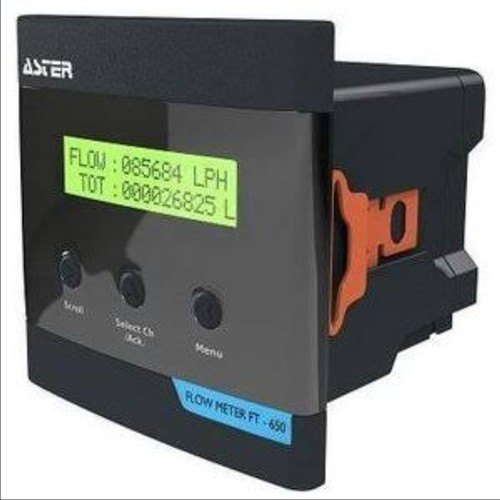 Kent Water Flow Meter Catalogue