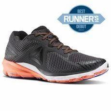 543cbecc0a21 Reebok Shoes Best Price in Pune