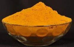 Curcuma Longa 50 g Turmeric Powder, For Cooking