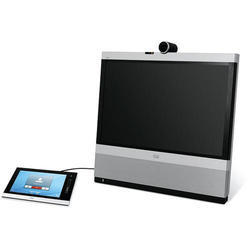 Cisco Office Video Conference System
