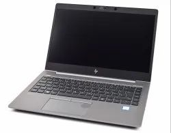 HP Zbook 14U,15U,17, G5, Workstation