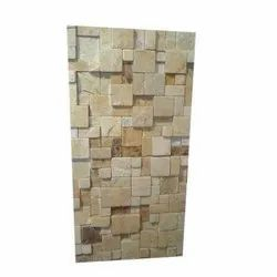 Decorative Stone Mosaic Tile