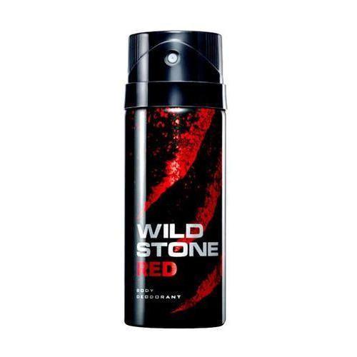 7f1331853 Men Wild Stone Red Deodorant