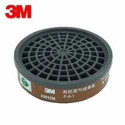 3M 3301CN Particulate Filter