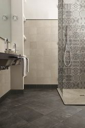 Bathroom Tiles Bathroom Tiles At Best Price In India