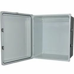Electrical FRP Junction Box