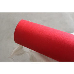 Needle Punch Polyester Felts