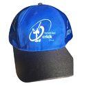 Printed Cricket Cap